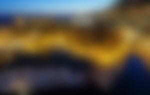 Preiswerte Sendungen nach Monaco