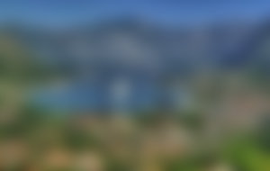 Preiswerte Sendungen nach Montenegro