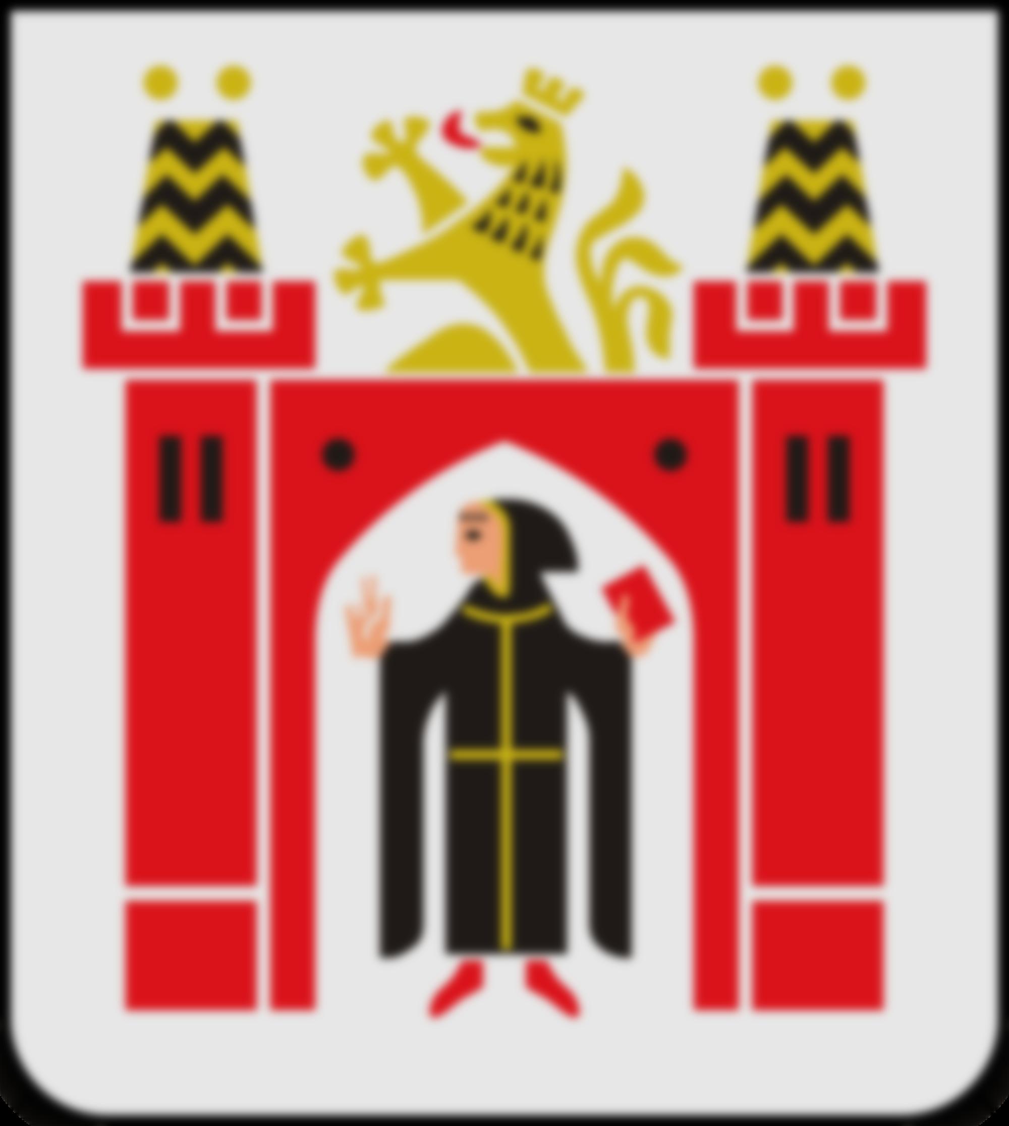muenchen1