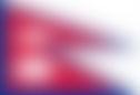 Pakete nach Nepal schicken