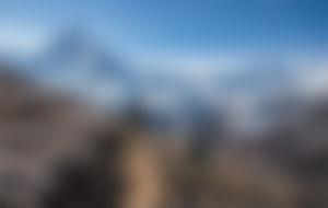 Preiswerte Sendungen nach Nepal
