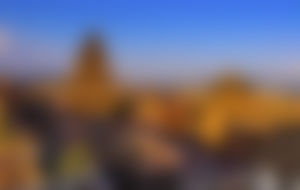 Expresssendungen nach Nepal
