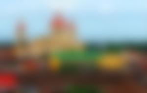 Preiswerte Sendungen nach Nicaragua