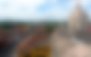Expresssendungen nach Nicaragua