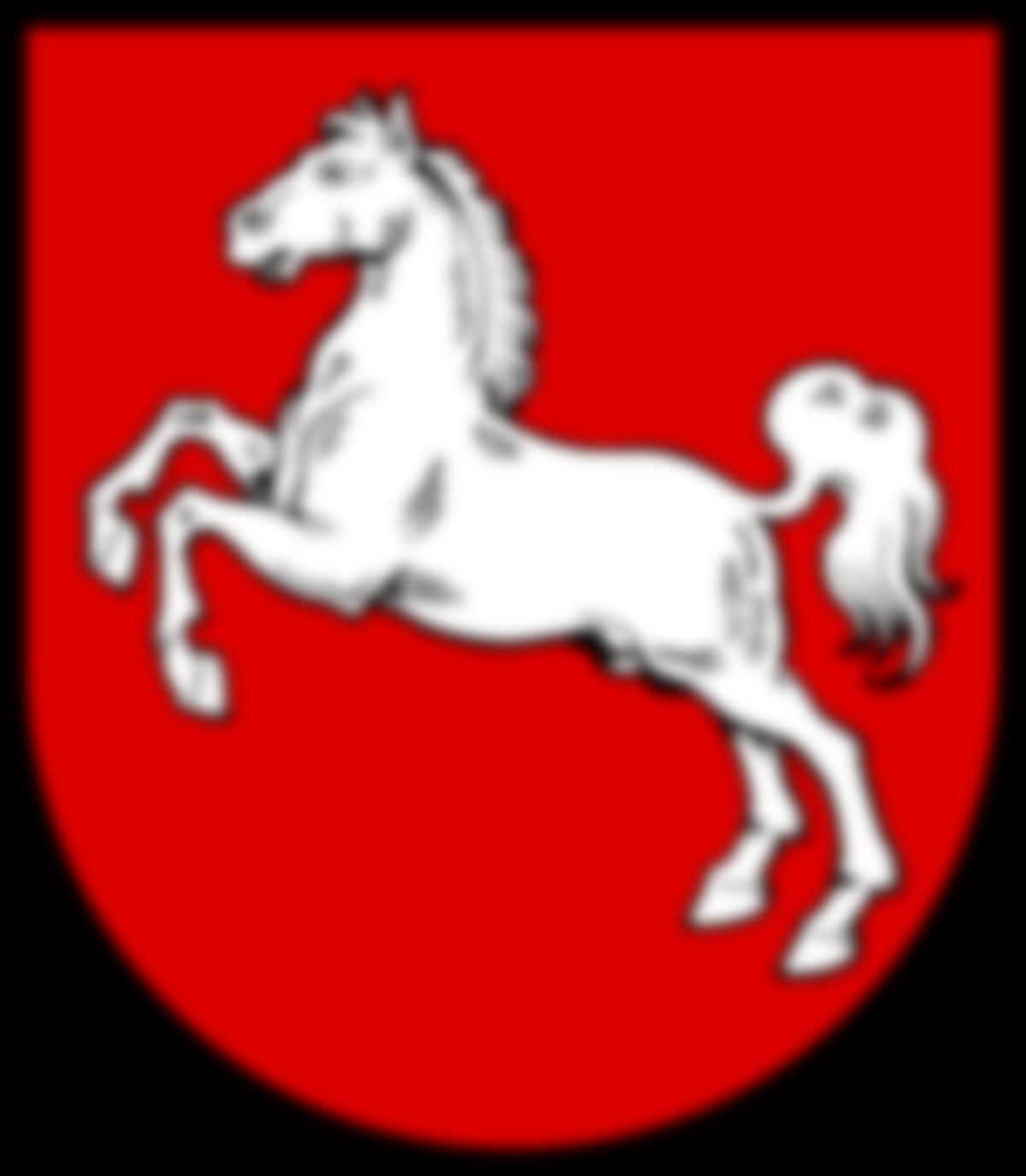 Niedersachsen1