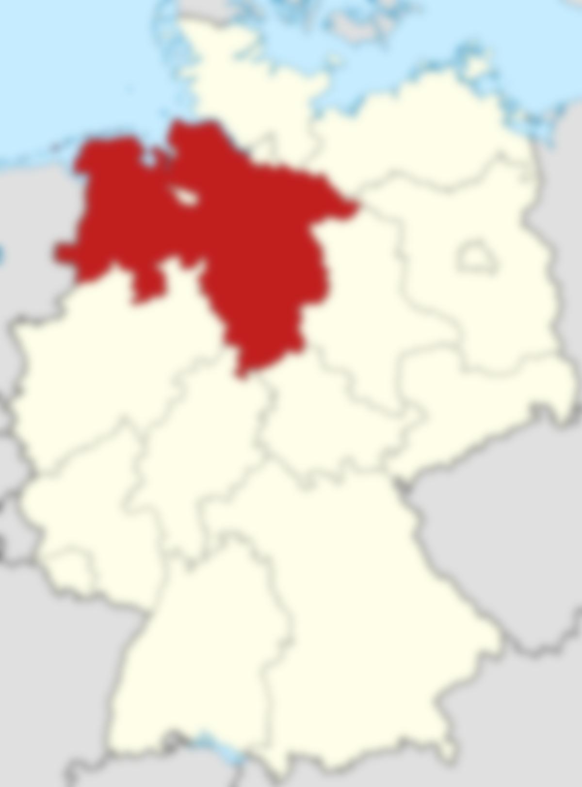 Niedersachsen2