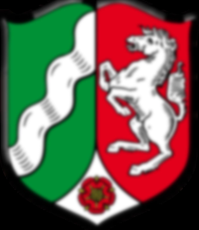 Nordrhein1