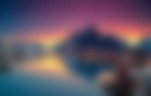 Preiswerte Sendungen nach Norwegen