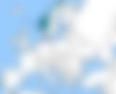 Expresssendungen nach Norwegen