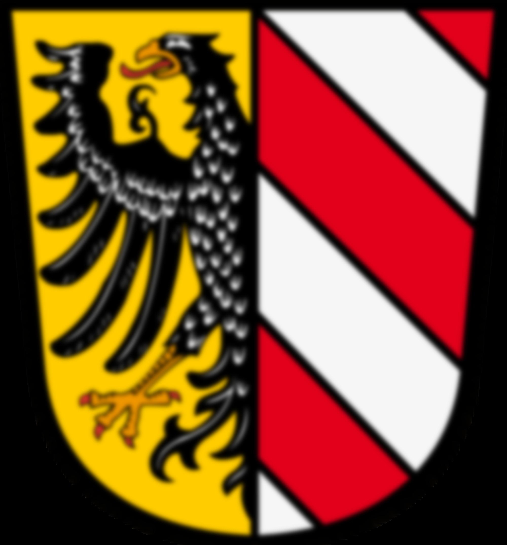 nuernberg1