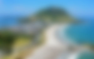 Expresssendungen nach Neuseeland