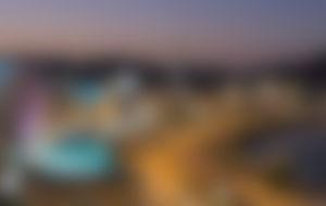 Expresssendungen in den Oman