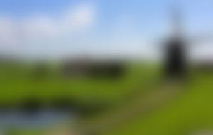 Preiswerte Sendungen in die Niederlande