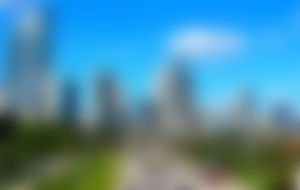 Preiswerte Sendungen nach Panama