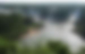 Expresssendungen nach Paraguay