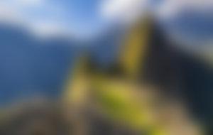 Expresssendungen nach Peru
