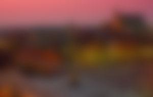 Preiswerte Sendungen nach Polen