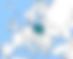 Expresssendungen nach Polen