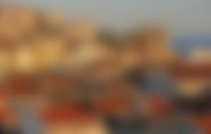 Preiswerte Sendungen nach Portugal