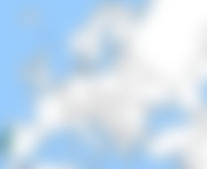Expresssendungen nach Portugal