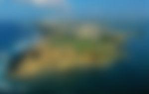 Preiswerte Sendungen nach Puerto Rico