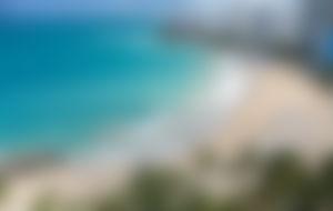 Expresssendungen nach Puerto Rico