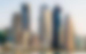 Preiswerte Sendungen nach Katar