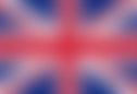 Pakete nach Großbritannien schicken