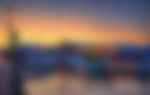 Preiswerte Sendungen nach Tschechien