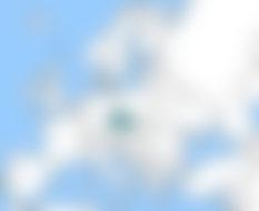 Expresssendungen nach Tschechien