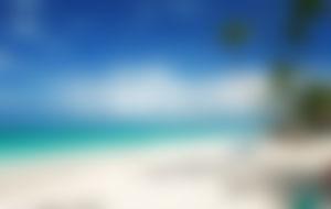 Preiswerte Sendungen in die Dominikanische Republik