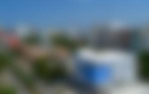 Expresssendungen in die Dominikanische Republik