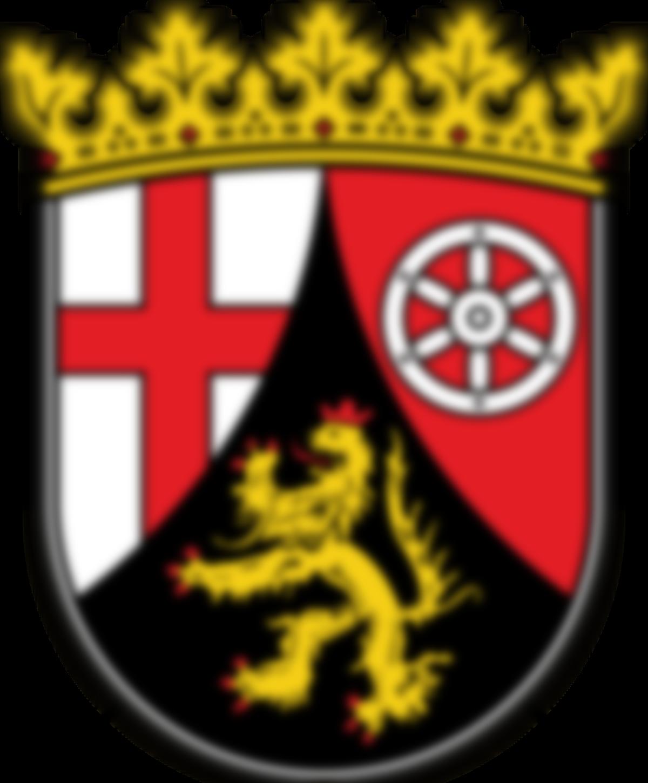 Rheinland1
