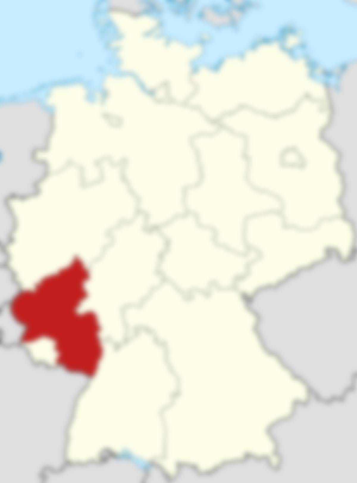 Rheinland2