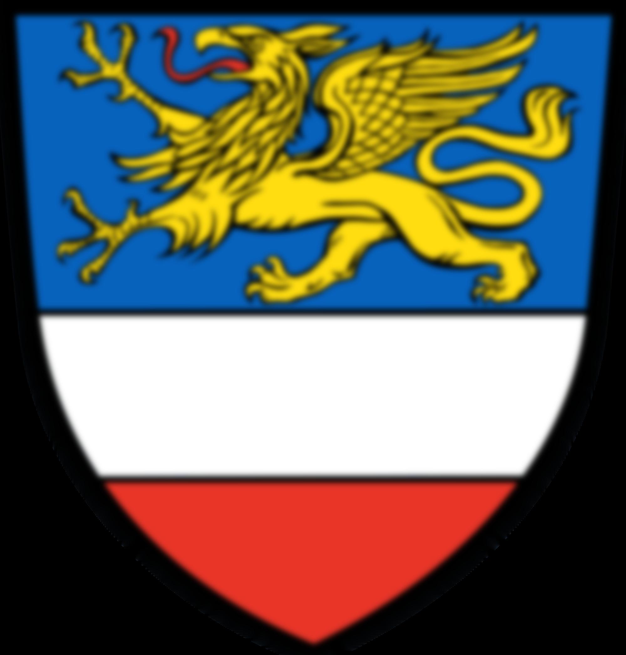 Rostock1
