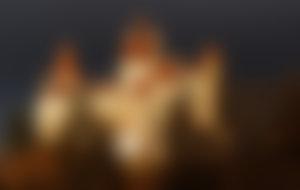 Preiswerte Sendungen nach Rumänien
