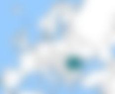 Expresssendungen nach Rumänien
