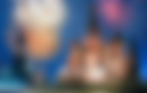 Preiswerte Sendungen nach Russland