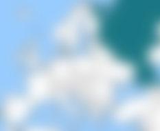 Expresssendungen nach Russland