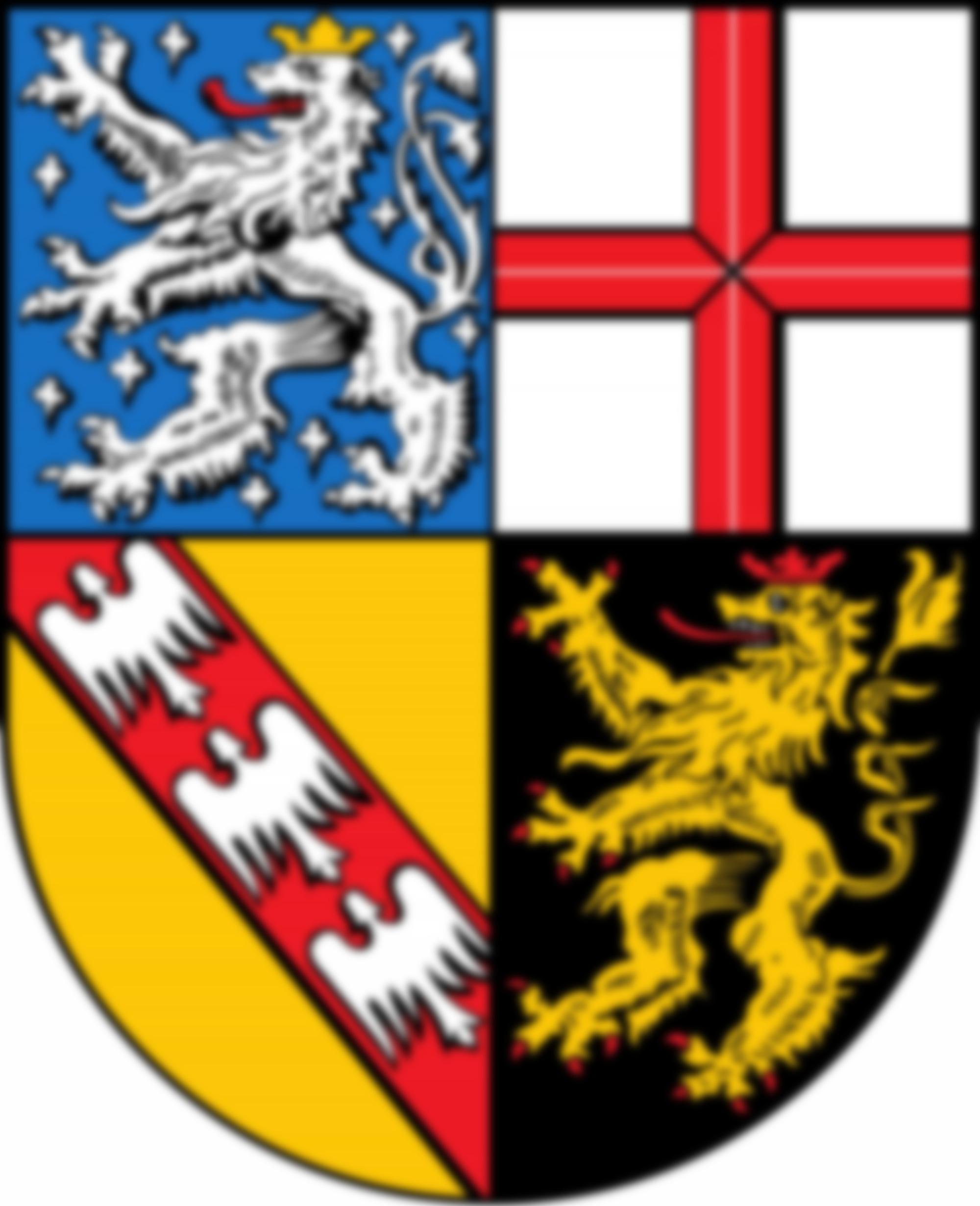 Saarland1