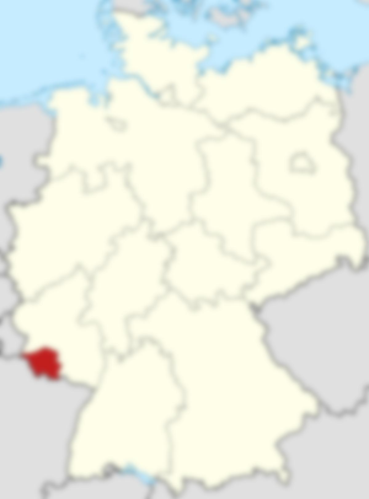 Saarland2