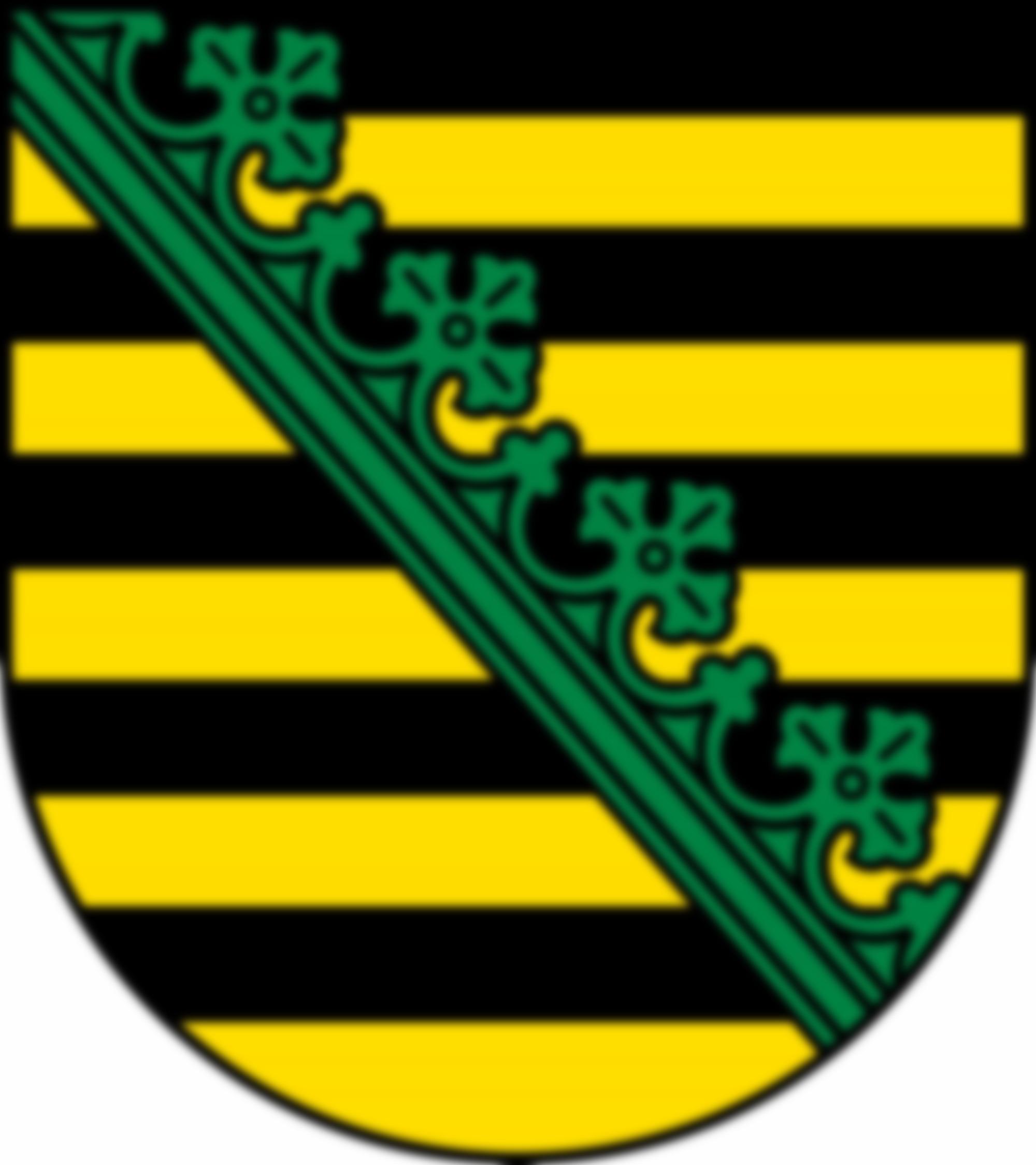 Sachsen1_