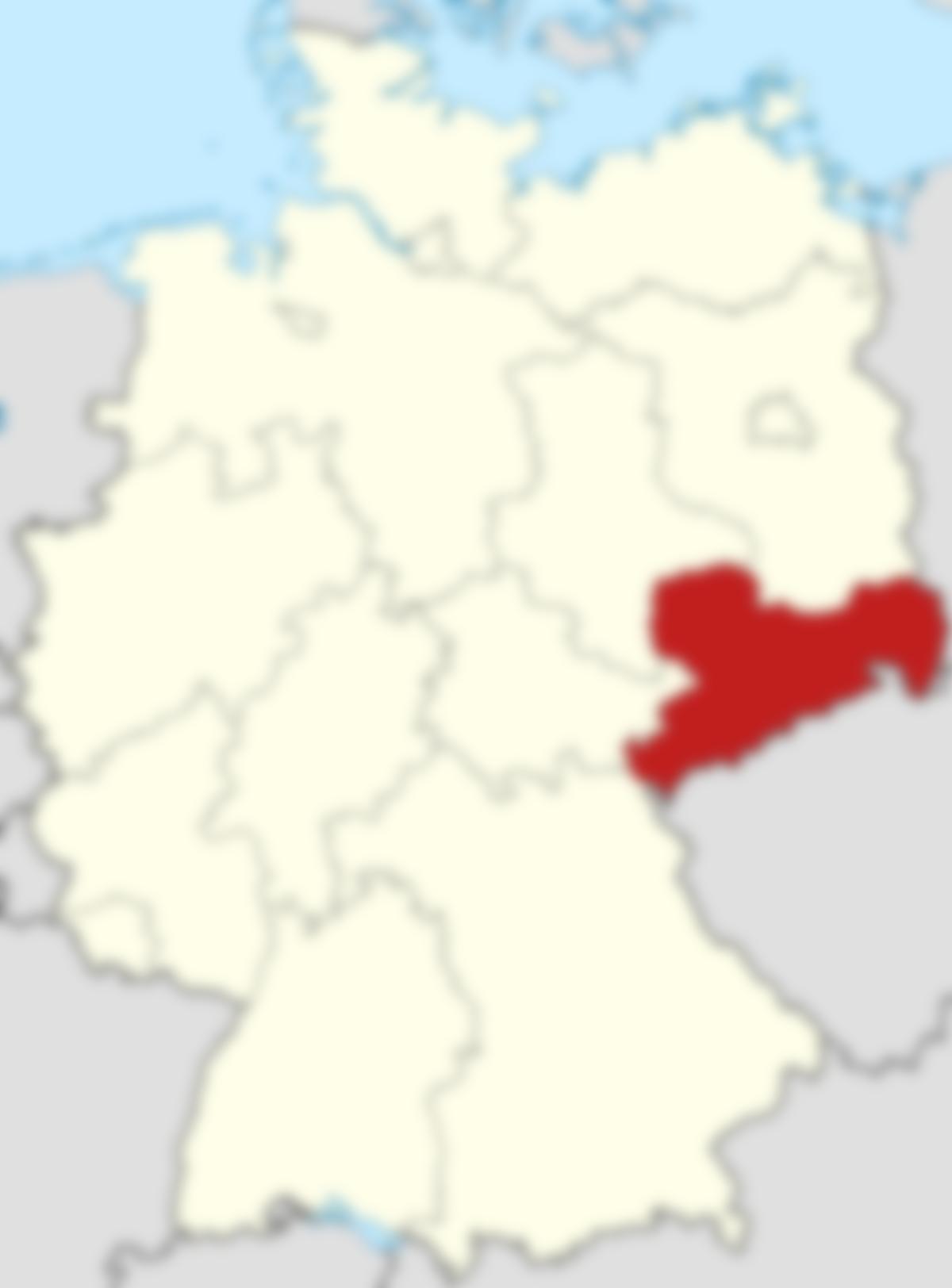 Sachsen2_