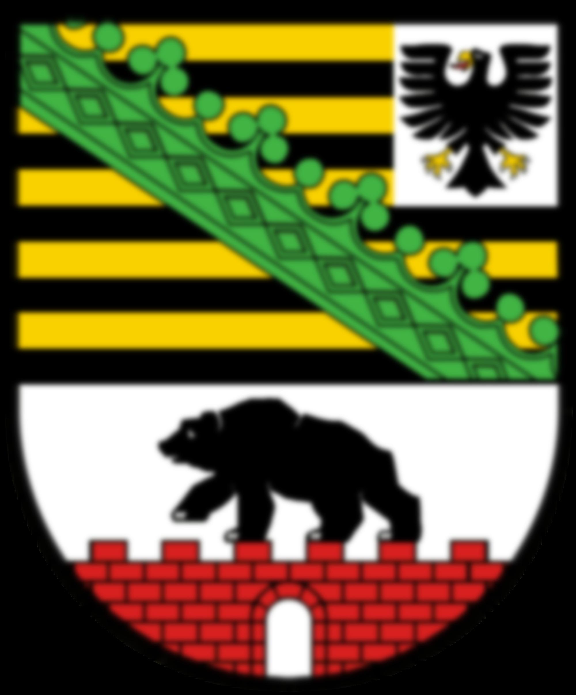 Sachsen1
