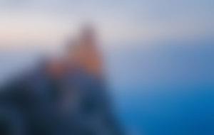 Preiswerte Sendungen nach San Marino