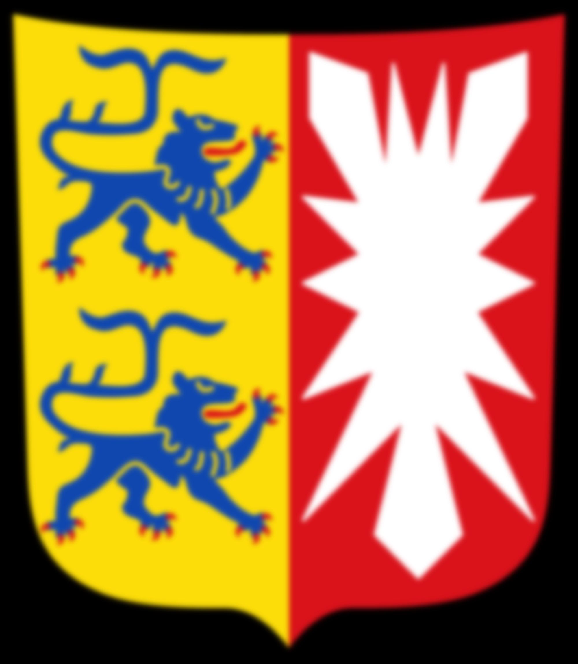 schlewsig1