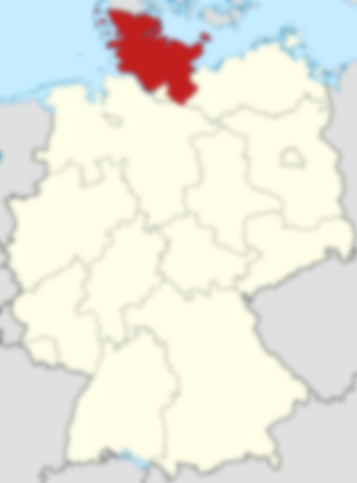 schlewsig2