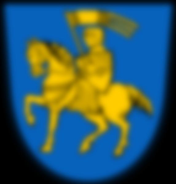 schwerin1