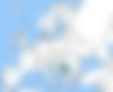 Expresssendungen nach Serbien