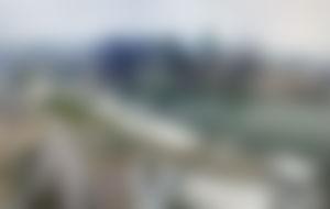 Preiswerte Sendungen nach Singapur